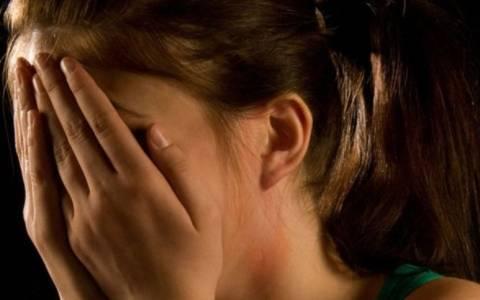 Κόρη βουλευτή θύμα σεξουαλικής παρενόχλησης