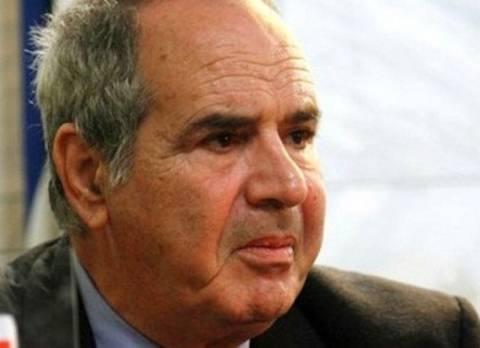 Ενημέρωση για τα πόθεν έσχες μετά το 1974 ζητεί ο Στ. Παναγούλης