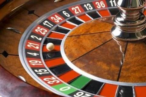 Συνέδριο για τη δημιουργία καζίνο στη Κύπρο το Δεκέμβριο
