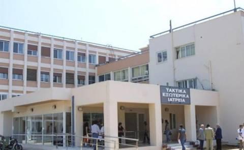 Οι νέοι διοικητές νοσοκομείων σε Αθήνα, Πειραιά και επαρχία
