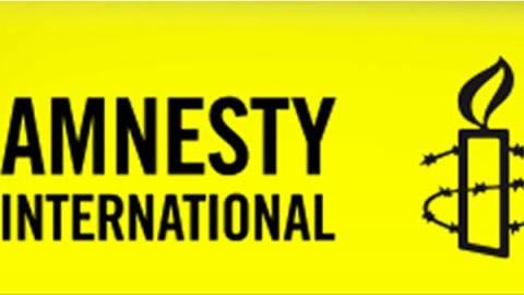 Διεθνής Αμνηστία: Να σταματήσουν οι διώξεις των αντιρρησιών συνείδησης
