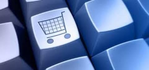 Ο ψηφιακός καταναλωτής ανατρέπει τα παραδοσιακά επιχειρηματικά μοντέλα