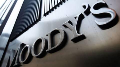 Moody's: Μικρότερο χρέος και μεγαλύτερη ανάπτυξη χρειάζεται η Πολωνία