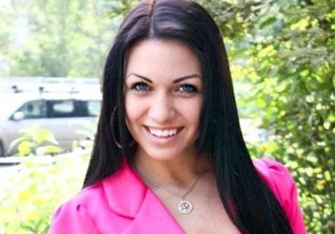 Ρωσίδα πούλησε την παρθενιά της online