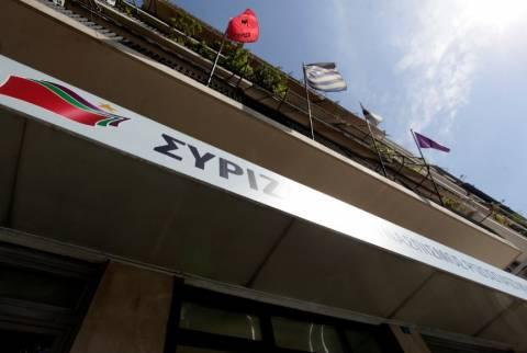 ΣΥΡΙΖΑ: Σαμαράς και Βενιζέλος υπολογίζουν χωρίς τον ξενοδόχο