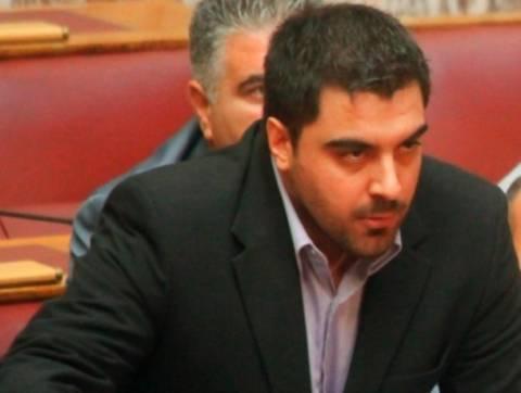 Κόντρα Τσούκαλη–Ματθαιόπουλου για τη διπλή δολοφονία στο Ν. Ηράκλειο