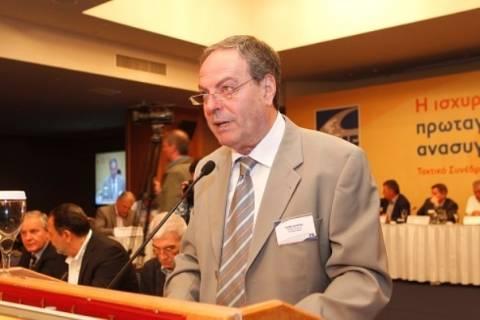 Δήμαρχος Ιωαννιτών: Οι ολέθριες πολιτικές δημιούργησαν νεόπτωχους!