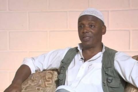 Καταζητούμενος επέστρεψε μετά από 28 χρόνια στις ΗΠΑ και συνελήφθη