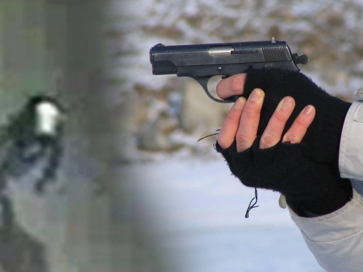 Νέα τρομοκρατική οργάνωση με όπλο – ταυτότητα το πιστόλι zastava;
