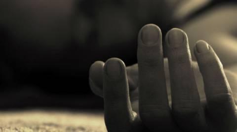 Χανιά: Δεν άντεξε την έξωση και προσπάθησε να αυτοκτονήσει