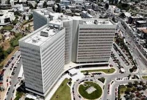 ΟΤΕ: Κέρδη 252,6 εκατ. ευρώ το τρίτο τρίμηνο