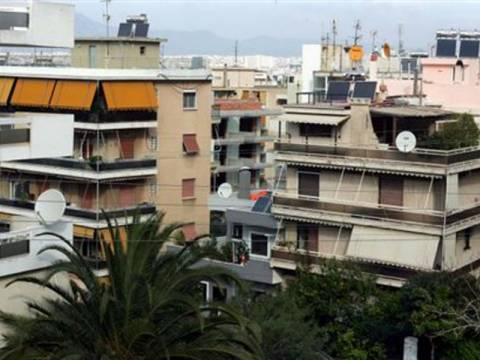 ΥΠΑΝ: Συμφωνία με την τρόικα για την προστασία της πρώτης κατοικίας