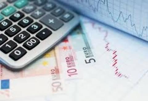 Επιστροφή στη σταθερότητα για τις ευρωπαϊκές μικρομεσαίες εταρείες