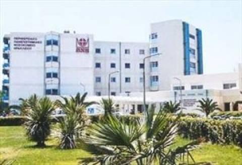 Κρήτη: Διασηλωνομένο το ανήλικο που τραυματίστηκε σε τροχαίο