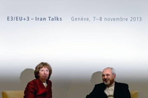 Αισιοδοξία στο Ιράν για επίτευξη συμφωνίας με τη Δύση για τα πυρηνικά