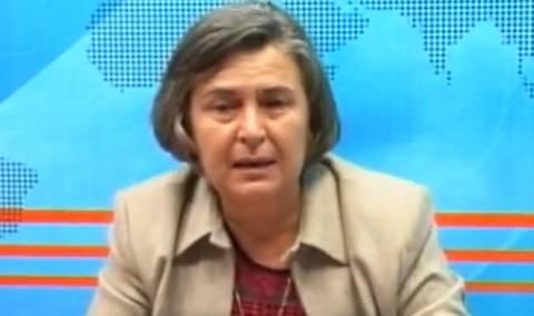 Βουλευτής του ΣΥΡΙΖΑ ξέσπασε σε κλάματα on air! (vid)