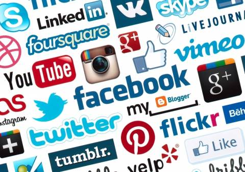 Mediterranean P.S: «Φτιάξε την πρώτη σου Καμπάνια στο Facebook»