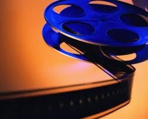 Το 20ο Φεστιβάλ Ελληνικού Κινηματογράφου-Delphi Bank στην Αυστραλία