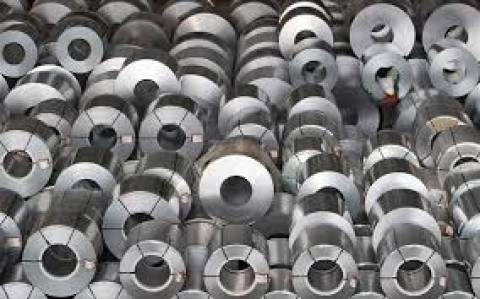 Πτώση 1,8% στη βιομηχανική παραγωγή τον Σεπτέμβριο