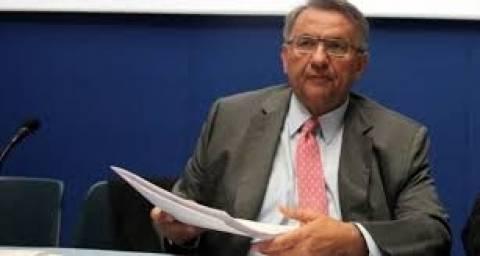Εθνική Τράπεζα: Η ελληνική οικονομία είναι κοντά στην ανάκαμψη