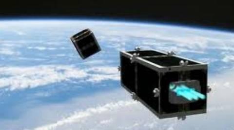 Δορυφόρος θα πέσει στη Γη αλλά κανείς δεν ξέρει πού!
