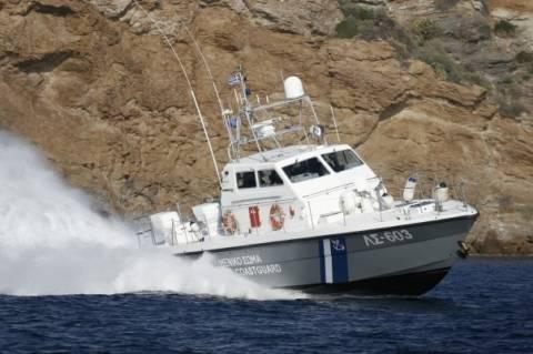 Κρήτη: Δυσάρεστες εξελίξεις για τον αγνοούμενο ψαρά