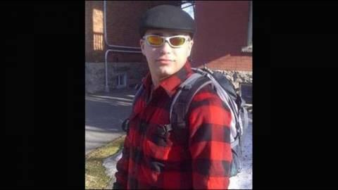 Σοκάρει ο θάνατος 22χρονου φοιτητή: Τον συνέθλιψε σκουπιδιάρικο