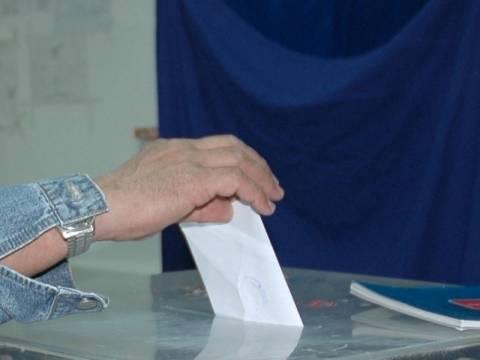 Πώς θα ψηφίσουμε για Δήμους και Περιφέρειες;