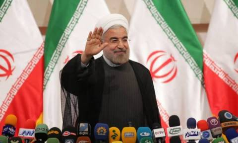 Ιράν: Σήμερα να συμφωνήσουν στην Γενεύη για το πυρηνικό πρόγραμμα