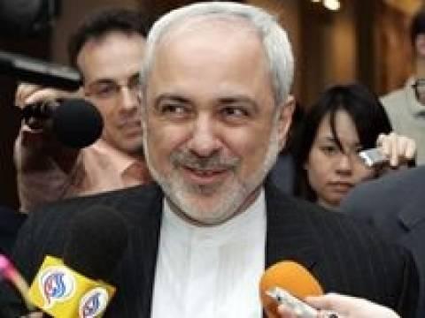 «Διαφορά απόψεων» για το πυρηνικό πρόγραμμα του Ιράν