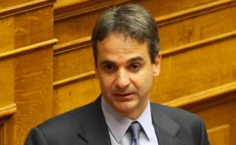 Κ. Μητσοτάκης: Δεν υπάρχει περιθώριο νέων περικοπών ή φόρων (Video)