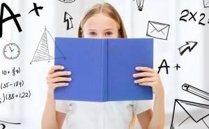 Οι 12 συμβουλές για το διάβασμα του παιδιού στο σπίτι