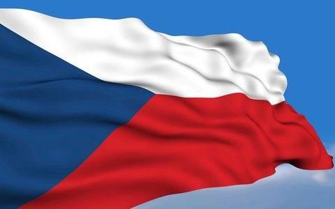 Τσεχία: «Πράσινο φως» για κυβέρνηση συνεργασίας