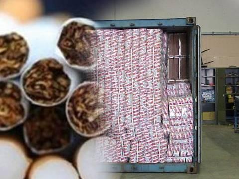 Έγιναν καπνός 800 εκατ. ευρώ