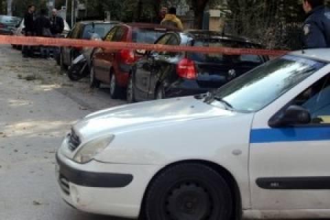 «Ξένιος Ζεύς»: 41 συλλήψεις στο κέντρο της Αθήνας