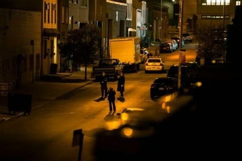 Σοκ: Σκότωσε τα μέλη του συγκροτήματός του και αυτοκτόνησε