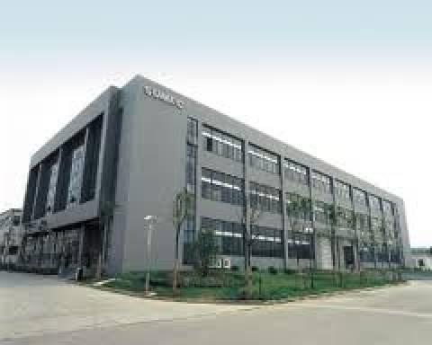 Στην Τοπική Αυτοδιοίκηση επενδύει η κινεζική SUMEC