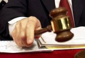 Δικαιώθηκαν 600 απολυμένοι συμβασιούχοι του Δήμου Θεσσαλονίκης