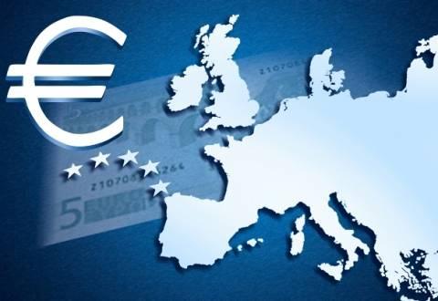 WSJ: Ανάγκη για τραπεζική ένωση στην Ευρωζώνη
