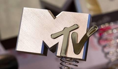 MTV: Το Ευρωπαϊκό βραβείο στην Κέιτι Πέρι και  στον Τζάστιν Μπίμπερ