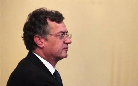 Γεροντόπουλος: Η Ελλάδα ελκυστικός προορισμός για άμεσες επενδύσεις!