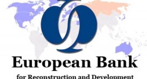 ΕΤΑΑ:Κακά τα μαντάτα για ανάπτυξη σε Κεντρική, Αν. Ευρώπη και Β.Αφρική