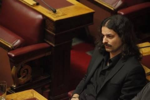 Μεσολόγγι:Σήμερα η δίκη του Μπαρμπαρούση για τους «ελέγχους» στη λαϊκή
