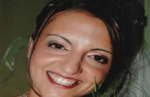 Τραγωδία στην Κύπρο με μητέρα που πέθανε την ώρα της γέννας