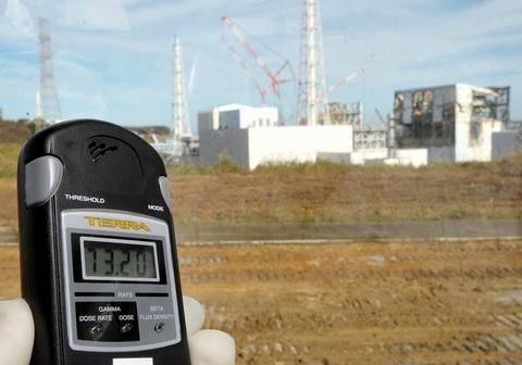 Ιαπωνία: 22,4 δισ. € επιπλέον για απορρύπανση στη Φουκουσίμα