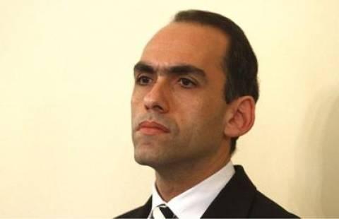Γεωργιάδης: Θα κερδίσουμε πάλι την αξιοπιστία κυπριακής οικονομίας
