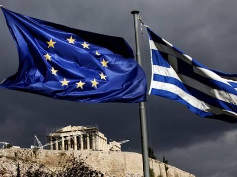 Ευρωπαίος αξιωματούχος:Χάσμα μιλίων και δισ. μεταξύ Τρόικας-Κυβέρνησης