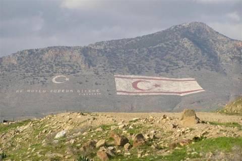 Οι Κύπριοι «χαστουκίζουν» το ψευδοκράτος