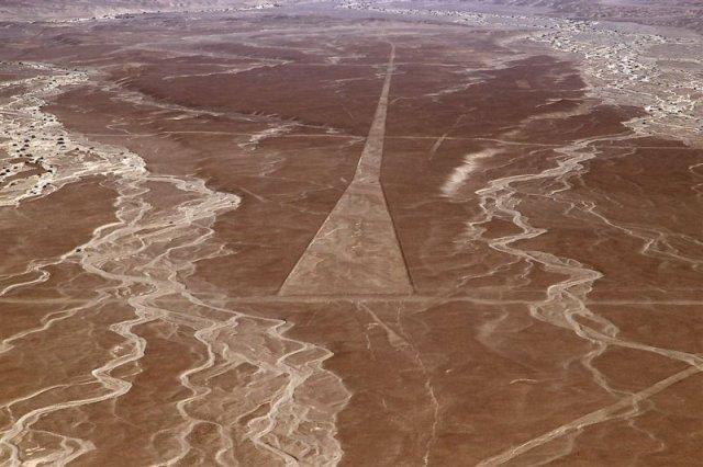 nazca-line-aerial