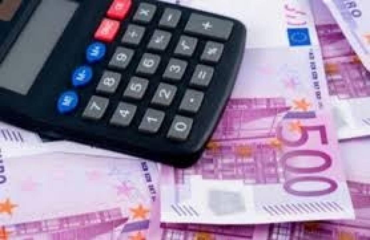 Ταχύτερη επιστροφή ΦΠΑ στις εξαγωγικές επιχειρήσεις